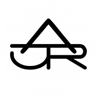 JAR Roofing - Roof Repairs, Building Work, Metal Fabrication